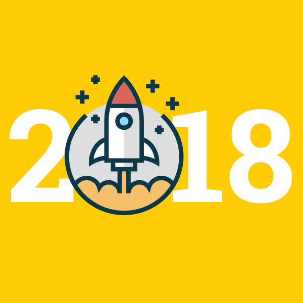 Happy New Year from TBH Creative