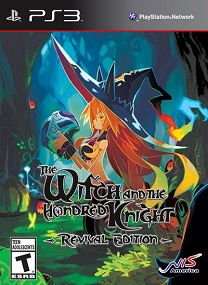 the-witch-and-the-hundred-knights-ps3-cover-www.ovagames.com
