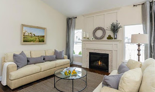 what to look for at home showings