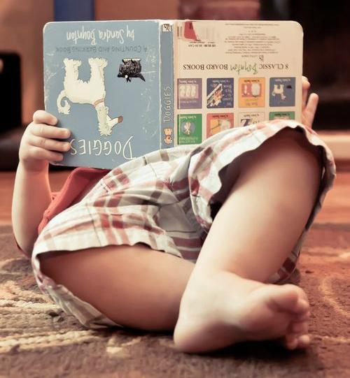 Actividades-para-fomentar-la-lectura-en-niños
