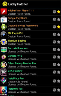 Lucky Patcher v7.1.3