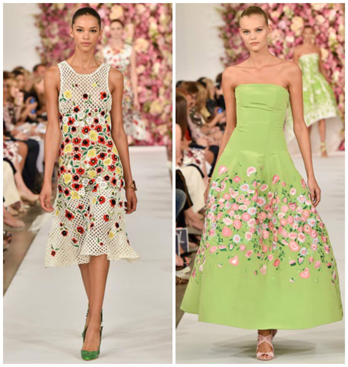 http://s-fashion-avenue.blogspot.it/2015/06/ss-2015-fashion-trends-boldness.html