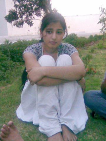 Amna Maqsood Islamabad Cute Girl Free Girls Mobile Number