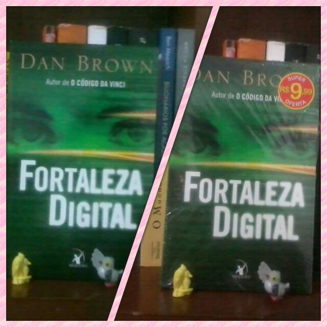 Descargar Libros De Dan Brown Gratis Pdf Exclusivemurano