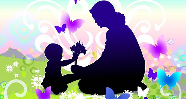 صور عيد الام, Mother 's Day photo,صور, Foto, خلفيات عن الام,خلفيات, Wallpapers,