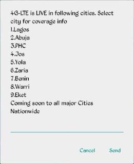 Glo-4G-LTE-Network-Coverage