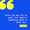 40+ Positive thoughts quotes and Saying for positive thinking