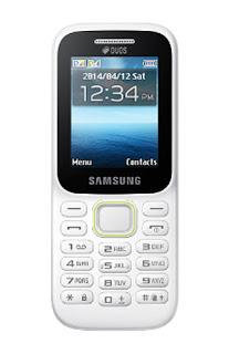 Samsung Metro B313e Flash File With Flash Tool