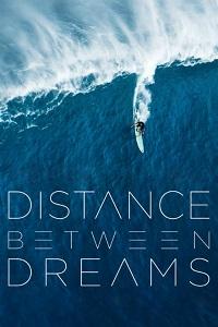 Watch Distance Between Dreams Online Free in HD