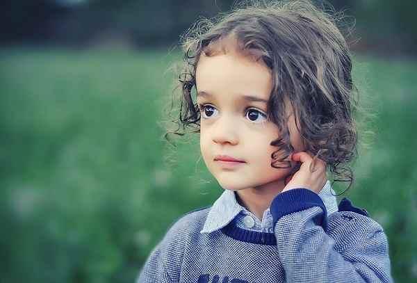 Cara Membuat Anak memang terdapat beberapa macam caranya Cara Membuat Anak Laki-Laki, Perempuan, Dan Juga Kembar, Lengkap Dengan Gambar
