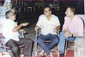 25Years Of Aditya 369-thumbnail-9