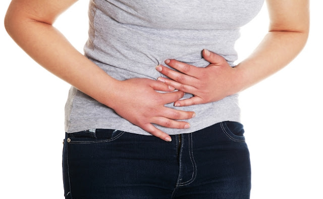 Ayurvedic Medicine For Gastric Problem