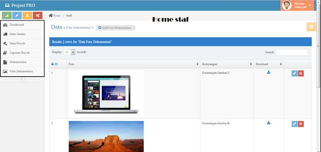 """alt=""""Download Aplikasi Manajemen Proyek Berbasis Web"""""""