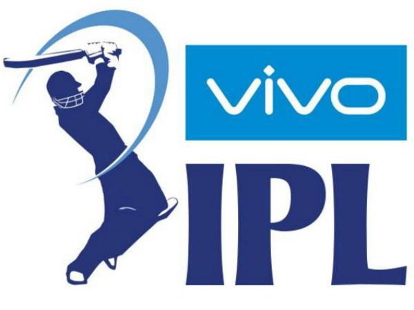 IPL 2016 Symbol