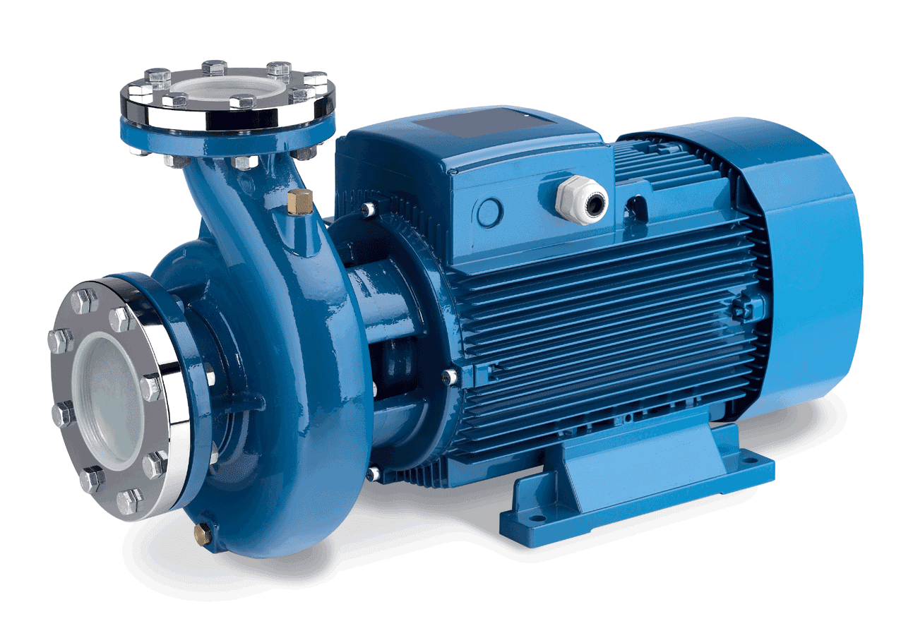 pumps generators in bangalore water pump motor price in On water well pump motor
