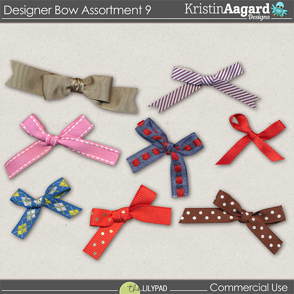 http://the-lilypad.com/store/CU-Designer-Bow-Assortment-9.html