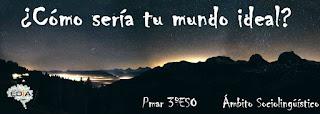 http://descargas.pntic.mec.es/cedec/proyectoedia/PMAR/Mundo_Ideal2/reto_premium__acrcate.html