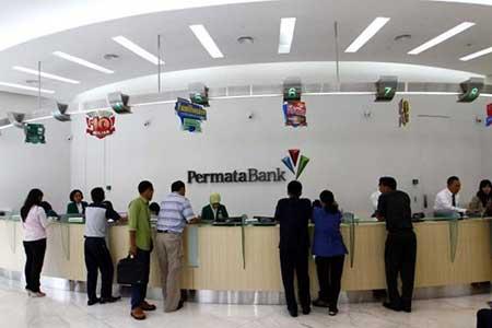 Cara Komplain ke Bank Permata Produk dan Layanan