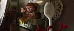 Toy.Story.4.2019.720p.BluRay.LATiNO.ENG.x264-SPARKS-02468.png