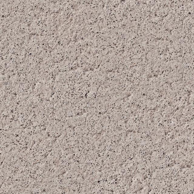 Rock Stone Concrete Texture Seamless 2048 x 2048