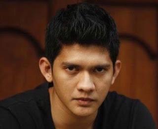 Biografi Iko Uwais - Aktor Laga Indonesia