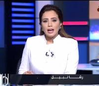 برنامج كلام تانى حلقة الجمعة 21-7-2017 مع رشا نبيل
