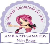 http://www.ambartesanatos.com.br/