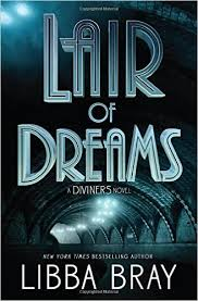 https://www.goodreads.com/book/show/16060716-lair-of-dreams?from_search=true