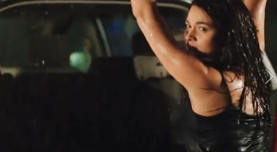 10PM Girl Aubrey Gonzaga Scandal Video Goes Viral - Full