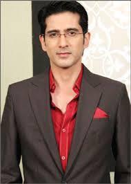 Biodata Samir Sharma sebagai pemeran Varad Niranjan Agnihotri