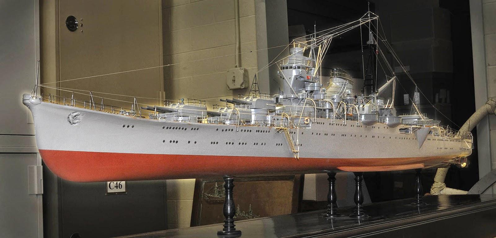 Hampton Roads Naval Museum: October 2014