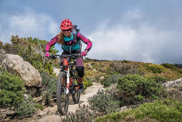 mountainbike elba geheimtipps MTB