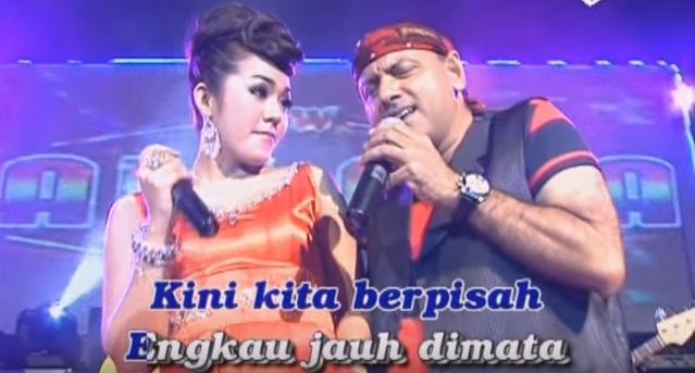 ( Download 5.47 MB ) Sapu Tangan Merah - Spesial Yus Yunus feat Devi Aldiva New Pallapa mp3