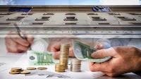 ΕΣΚΑΣΕ ΤΩΡΑ! Έκτακτη ανακοίνωση από Τράπεζα της Ελλάδος για καταθέσεις