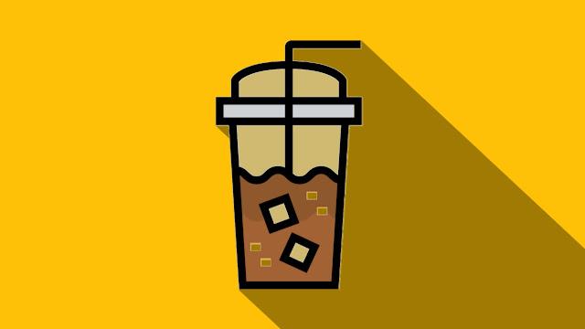 Cara Membuat Cold Brew Coffee Sederhana di Rumah