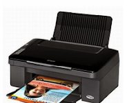 Epson TX117 Driver Scanner Download