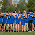 UB cross country named USTFCCCA All-Academic Team