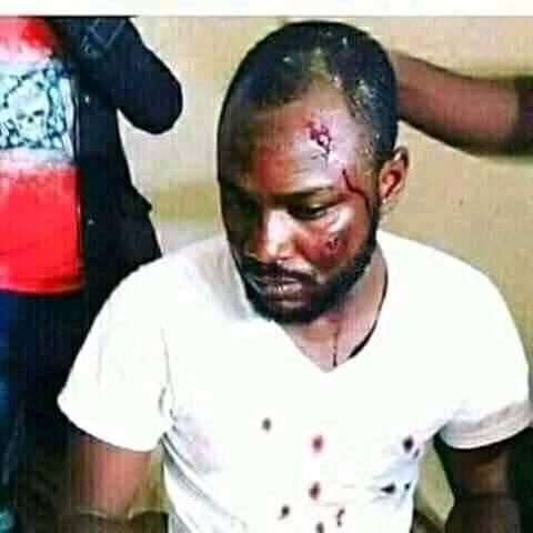 Adam Zango ya yi karin haske a kan kai masa farmaki saboda zagin Buhari