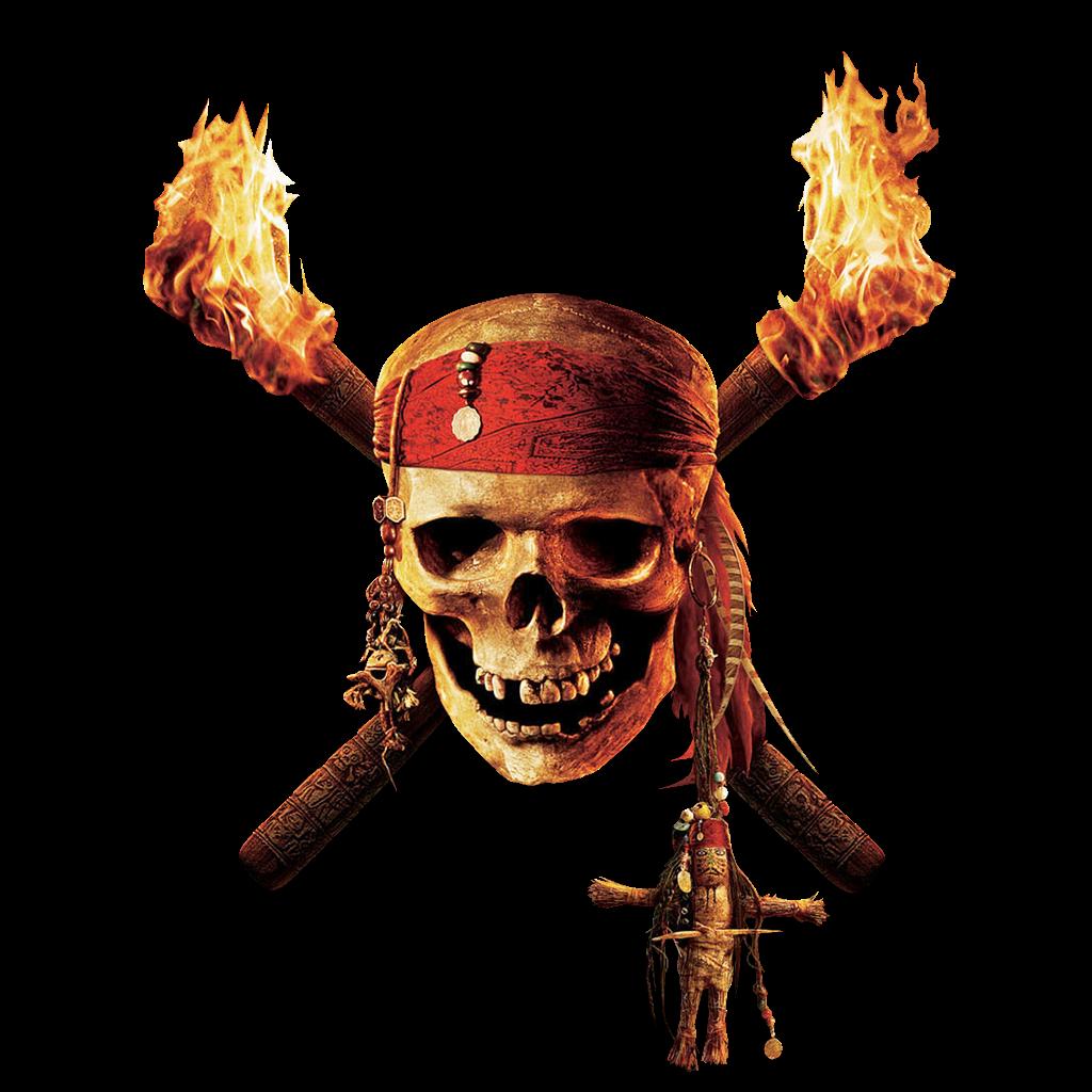 Wallpaper Hd Pirates Of The Caribbean Piratas Do Caribe 1 Cia Dos Gifs