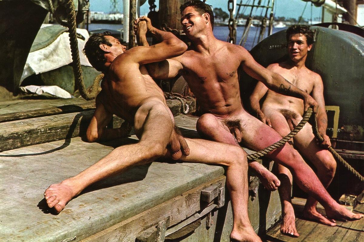 Eating girl sailor twink boys anal