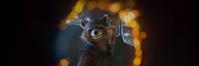 http://www.reviewsfromabed.com/2016/12/first-trailer-for-guardians-of-galaxy.html