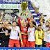 Ex-Paulista, Ytalo e Gabriel Leite são campeões do Interior