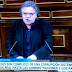 "Joan Tardà a Rajoy: ""No els tenim por, No les tenemos miedo"""
