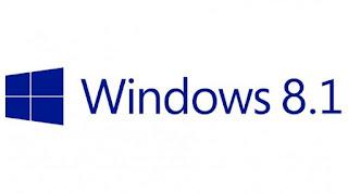 Fim do suporte ao Windows 8.1 - Dicas Linux e Windows
