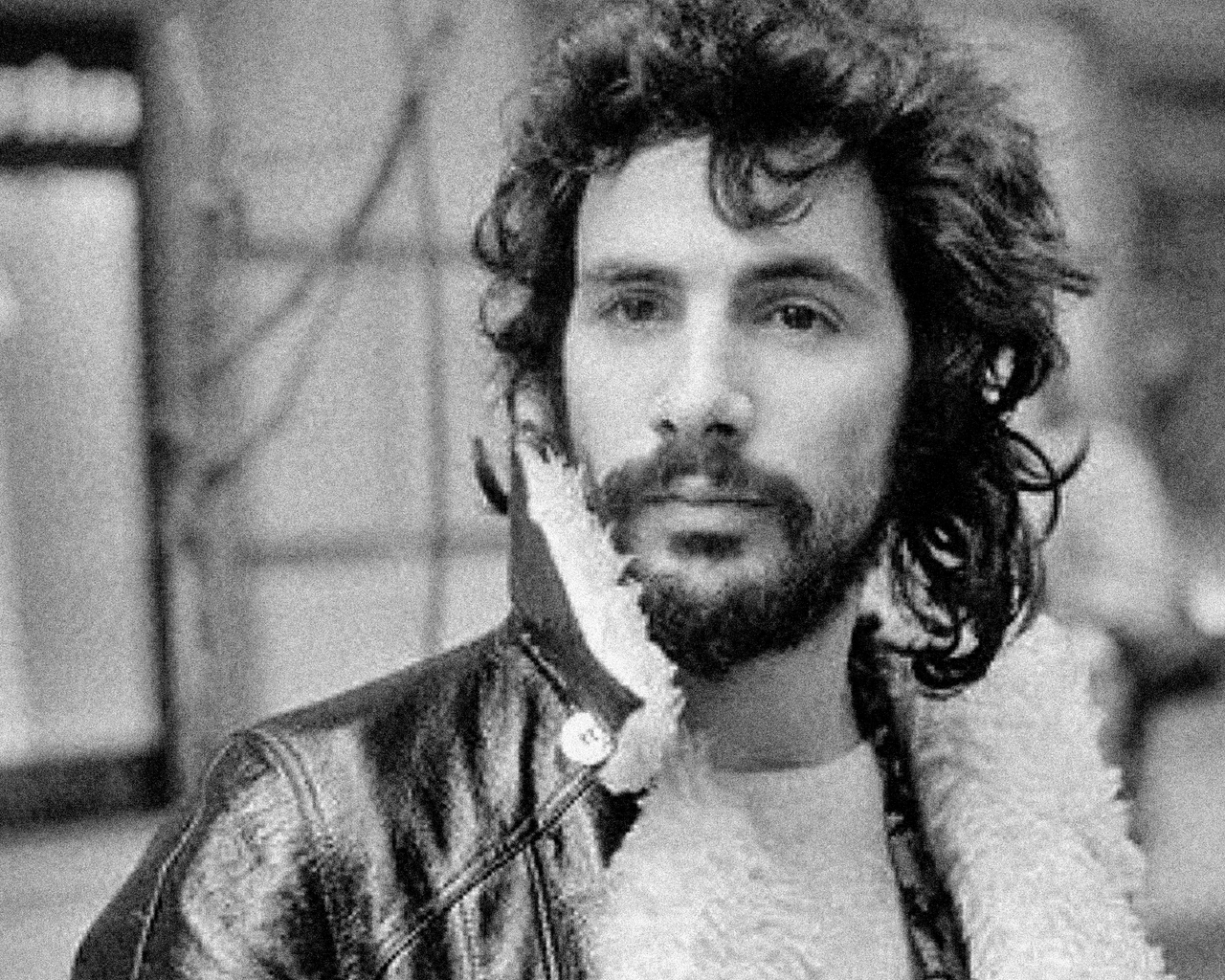 cat stevens father and son перевод