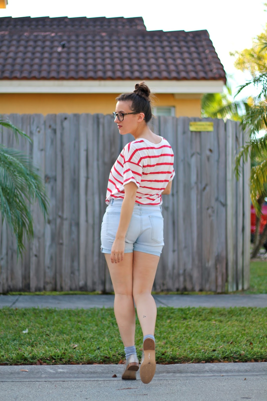 fashion blogger, miami fashion blogger, capsule wardrobe, capsule blogger, new york fashion blogger, fblogger, outfit ideas, look book, stylish outfits