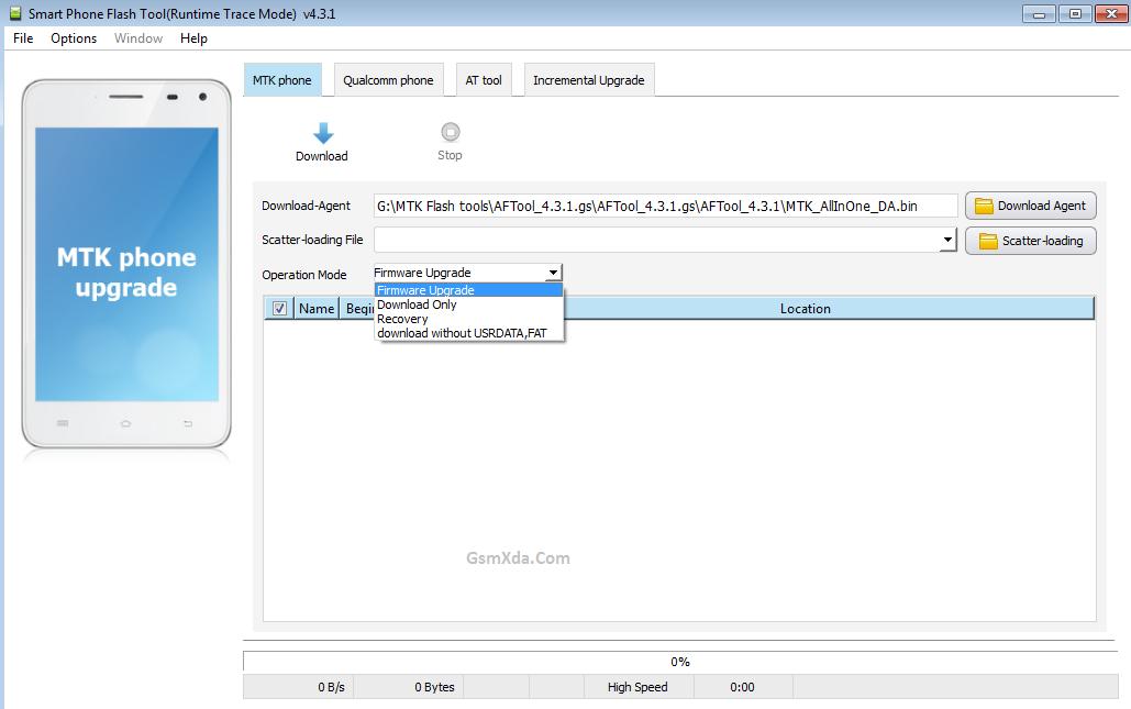 Smart flash recovery v4 0 incl keymaker dvt