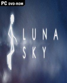 Luna Sky - PC (Download Completo em Torrent)