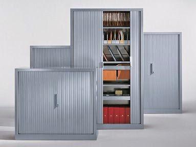 armoire de rangement bureau pas cher. Black Bedroom Furniture Sets. Home Design Ideas