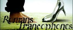 http://lacaverneauxlivresdelaety.blogspot.fr/search/label/Romans%20Francophones